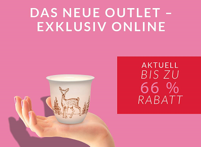 PartyLite® Online Outlet