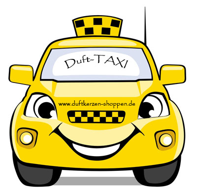 PartyLite® - Duft-Taxi